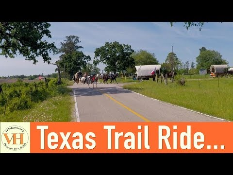 Group Ride Cycling 4282018   Trail Ride