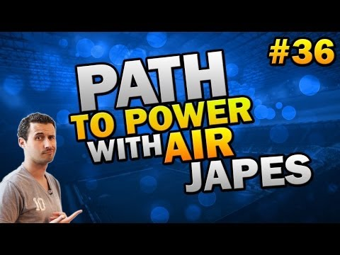 FIFA 14 Ultimate Team - Path to Power ep36 - BRAND NEW SQUAD!