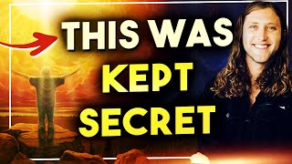 Download WARNING: THE DANGERS OF LAW OF ATTRACTION VISUALIZATION {Extremely Powerful!} Video