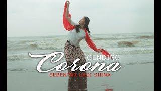 GENDING CORONA (LANGGAM JAWA VIRUS CORONA)