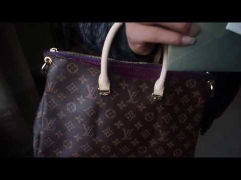 Authentic Cheap Louis Vuitton Handbags Online Outlet Store