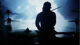 "Adept - ""Secrets"" (Official Music Video)"