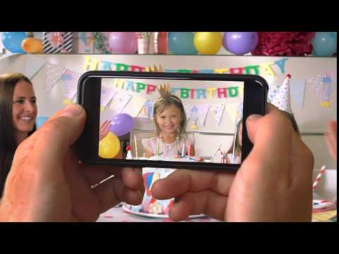 Optimalprint USA - Photo Cards For Your Family Events