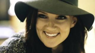 Brandy Clark - Get High (Lyric Video)
