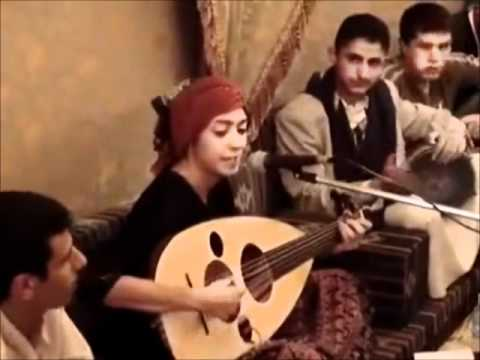 Xxx Mp4 جلسة طرب بنات اليمن 3gp Sex