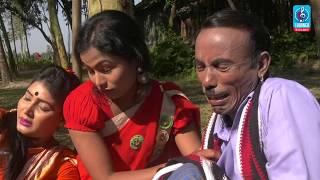 মাতাল বউ | তার ছেড়া ভাদাইমা | Matal Bou | Tar Chera Vadaima | Bangla New Comedy Koutuk 2019