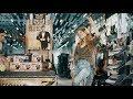 Download BERDAN MARDİNİ - NESRİNE ( Official Video ) MP3,3GP,MP4