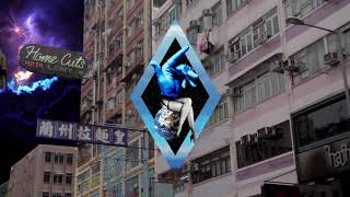 Clean Bandit - Solo feat. Demi Lovato [Sofi Tukker Remix]