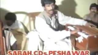 Zarshad Ali jubal Guloona darna mrhawi _by malang.flv