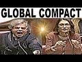 Doppio Calcio Volante Di Brunetta E Gelmini Al Governo Salvini Di Maio Sul Global Compact