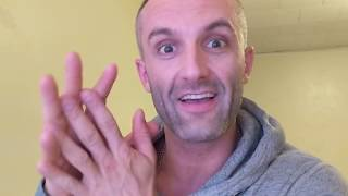 Proven peptides yk-11 final review - Eric Moore - sososhare com