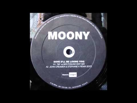 Xxx Mp4 Moony Dove I 39 Ll Be Loving You T Amp F Vs Moltosugo Edit Mix 2000 3gp Sex