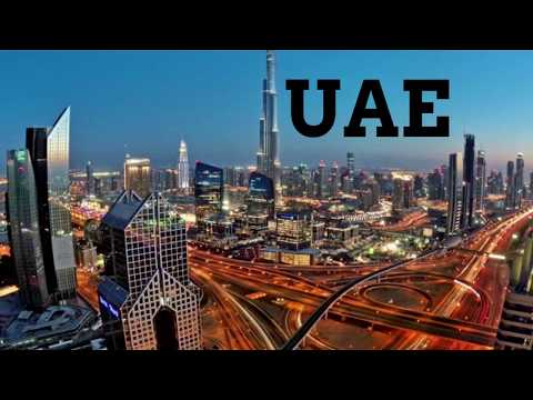 UAE VAT Series 1 - What is VAT and why it is a positive change for your business