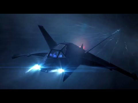 How to fix the Batwing fast travel bug in Batman: Arkham Origins