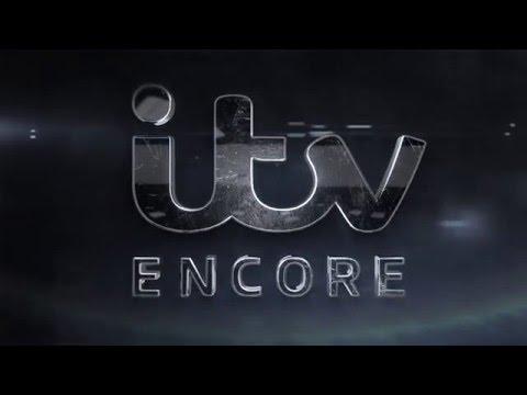 ITV Encore (IDENT)