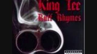 King T - Stay Down