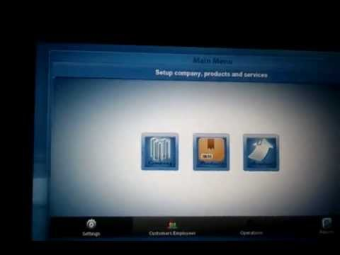 The best app for blackberry playbook