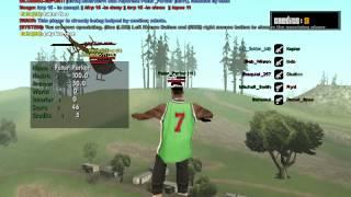 Download Peter Parker AirBreak Video