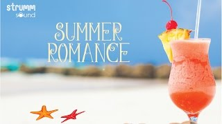 Summer Romance Jukebox
