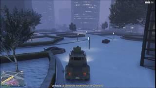 GTX 1070 Xtreme Gaming GTA 5 FAIL  xd