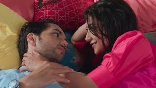 Silsila Badalte Rishiton Ka Episode 1 Review | Shakti Arora | Aditi Sharma | Drashti Dhami