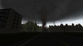 gmod tornado map Videos - 9tube.tv on minecraft tornado map, gmod tornado survival, gmod tornado chasers, garrys mod tornado map, gmod tornado game, gmod tornado mod, gmod tornado highway tiv,
