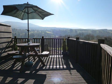 5 Star Snowdonia Cottage Holidays | Bwthyn Wnion
