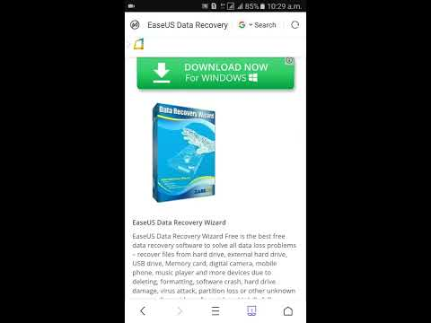 Best site to Download cracked softwares  for pc and mod apps for android