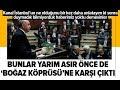 Download  Başkan Erdoğan'dan Flaş Kanal İstanbul Açıklaması! / A Haber MP3,3GP,MP4