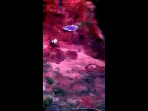 Kimber ultra .45 acp crimson trace
