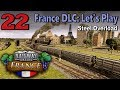 Download Railway Empire: France DLC - Scenario Let's Play #22: Steel Overload MP3,3GP,MP4