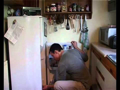 Energy Efficiency: Top Tips