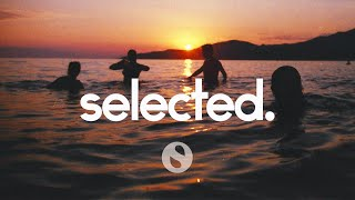 Download Selected Sunset Mix