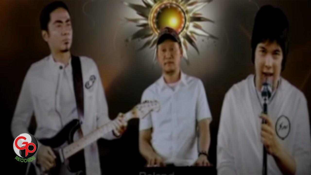 ADA Band - Akal Sehat