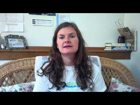 Banish Diaper Rash Caused by Yeast