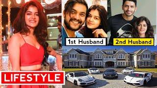 Madhumita Sarkar Lifestyle 2020, Husband, Income, House, Cars, Family, Biography, Net Worth \u0026 Movies