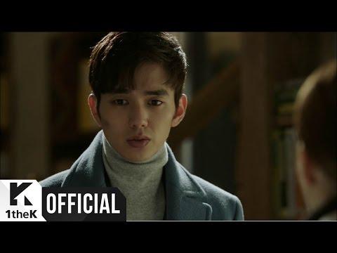 [MV] Bobby Kim(바비킴) _ Cuz I Could say I love you(사랑한다 할 수 있기에) (Remember(리멤버 - 아들의 전쟁) OST Part.6)
