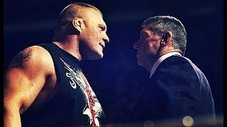 WWE Brock Lesnar LEAVING WWE! MAJOR WWE 2017 NEWS # 4 WWE Latest News WWE Rumors BACKSTAGE