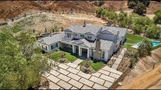 Celebrity Mansion Homes | Top 10 Most Expensive Mansion of Young Celebrities https://youtu.be/9Td44rFQn28 is brought to you by Top10List. They are some of the richest young singers and actors.  Also watch Top 10 Most Expensive SInger