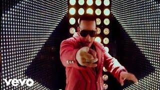 Daddy Yankee - Lovumba