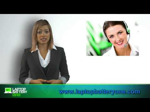 How to buy replacement HP Hewlett Packard Laptop Notebook Battery non charging fixed extended life