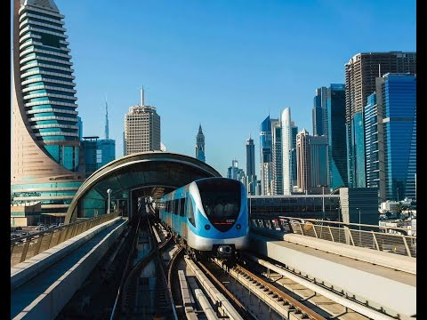 How to get working capital loans services in dubai