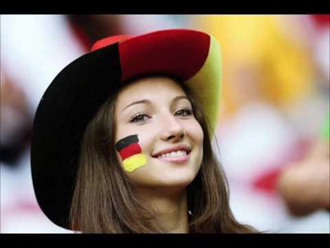 Learn German Fast! Speak Fluent German Subliminal Affirmations