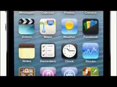 Unlocked Phones- Apple iPhone 5 16GB Unlocked Cell Phones( Best Deals )