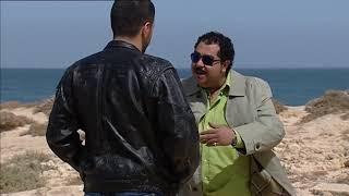 شوف شاهين جاب الفلوس للريس فؤاد من مين ؟؟ هتتصدم !!!!