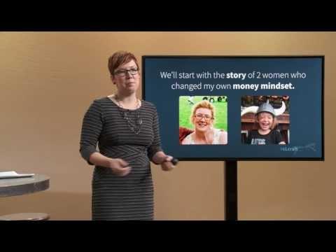 Tara Gentile: Change Your Money Mindset