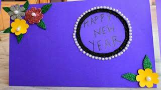 Handmade Crafts Videos 9tube Tv
