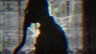 Marshmello x YUNGBLUD x blackbear - Tongue Tied (Gentlemens Club Remix Video)