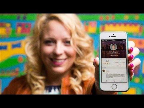 Peeple App Causes Media Firestorm