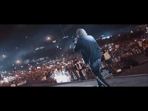 Wiz Khalifa - Come Join Taylor Gang Part 1